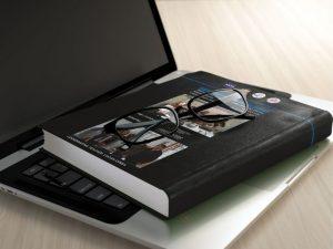 carte tiparire tipar digital offset impact vizual mai mare cititor